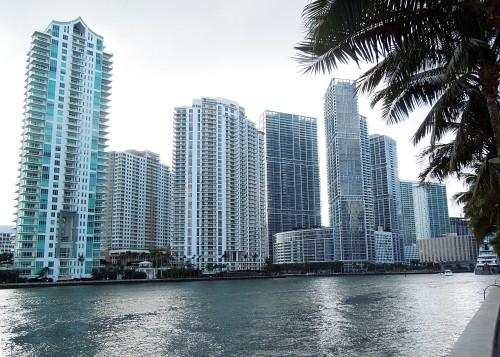 Miami River01