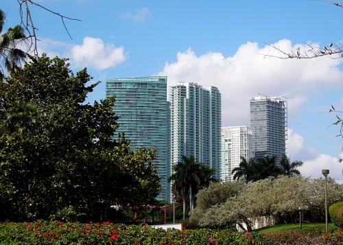 Miami05