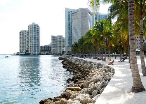 Miami06-Bayfront