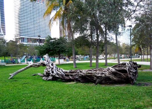 Miami12-Bayfront Park