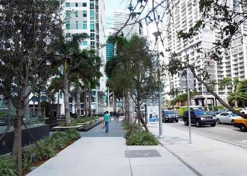 Miami19