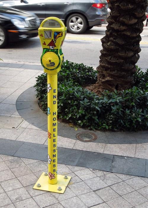 Miami25
