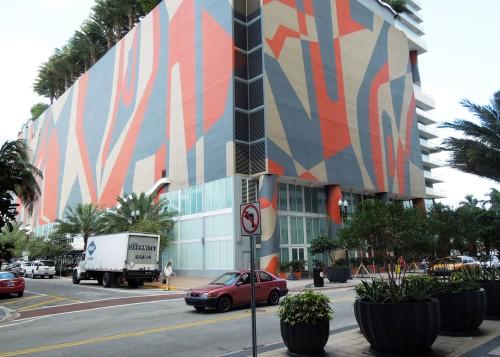 Miami26