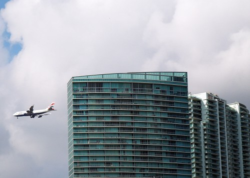 Miami29-Whew