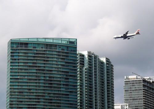 Miami29-Yikes