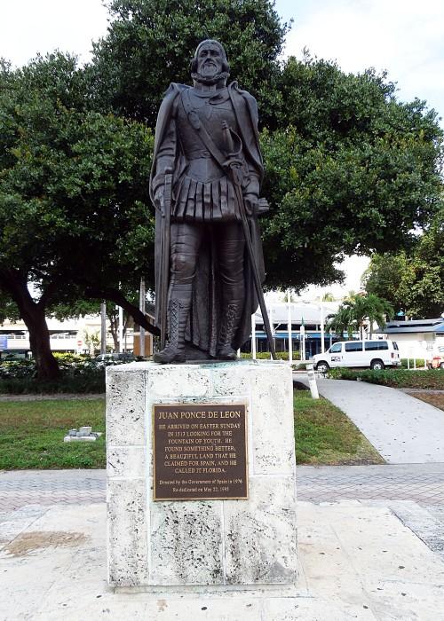Miami32-Ponce de Leon