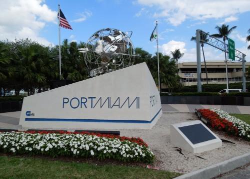 Miami34-Port