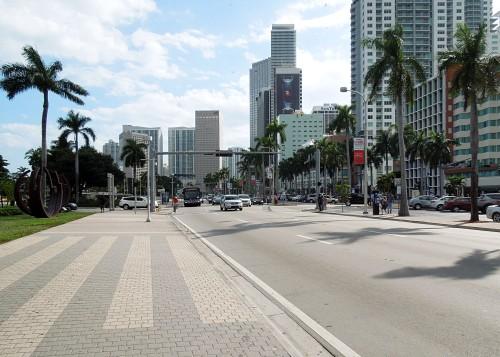 Miami35-Biscayne Blvd