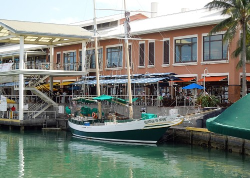 Miami36-Bayfront
