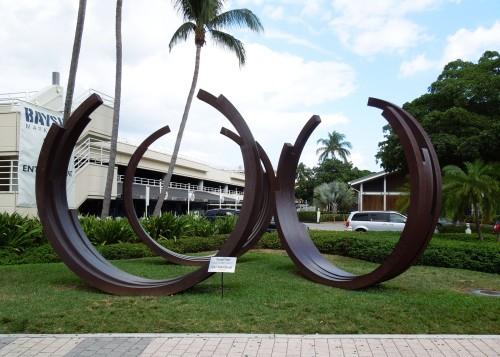 Miami38-Art