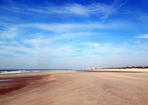 Myrtle Beach 64
