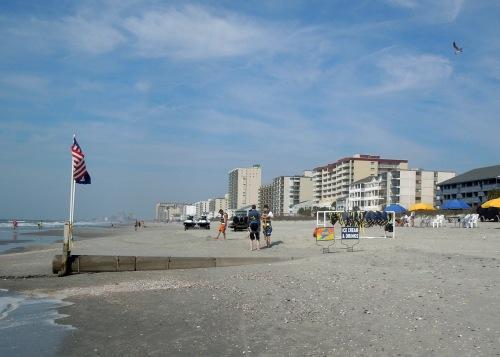 Myrtle Beach 70