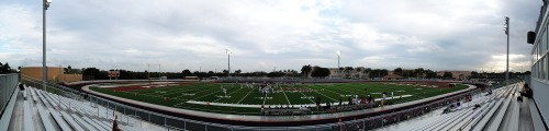PP Charter FB Field Panorama