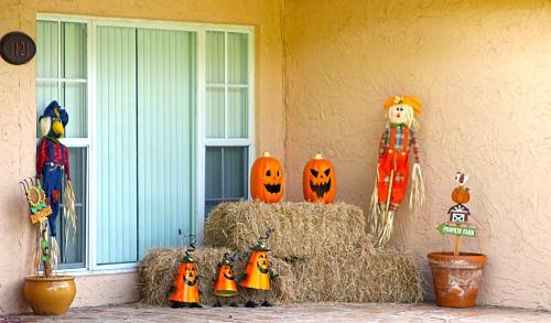 Halloween-h