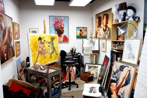 Studio 18-10