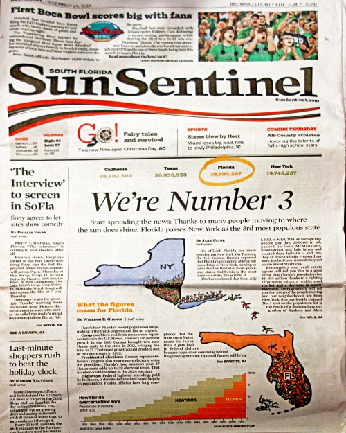 Sun-Sentinel-Population