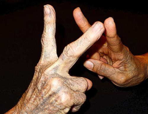 Hands13-p