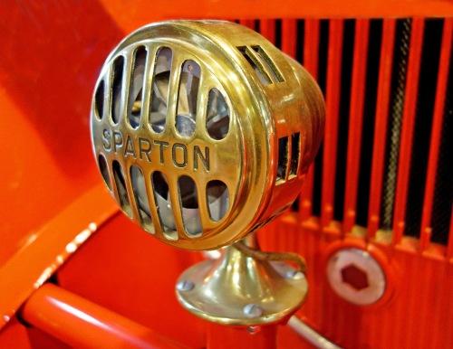 Car030-a