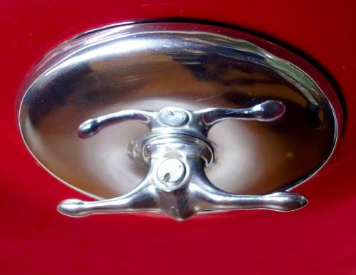 Car050